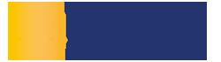 FOINTEC Informática